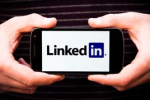 linkedin-to-generate-more-website-traffic